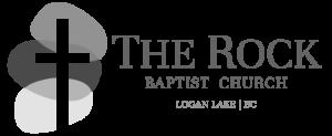 The-Rock-Baptist-Church-Logan-Lake