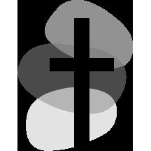 solid-rock-emblem